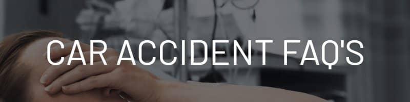 charleston car accident attorney